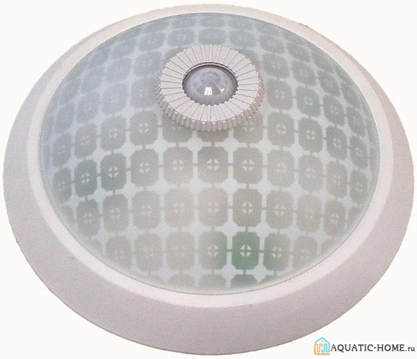 Светильники светодиодные для внутреннего освещения