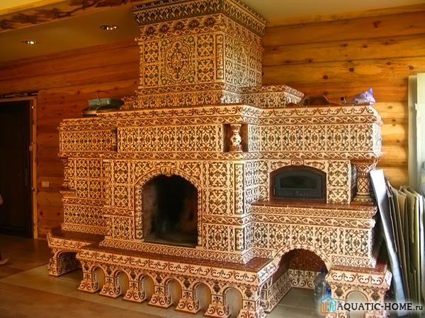 Изделие, выполненное своими руками, может быть декорировано любыми способами