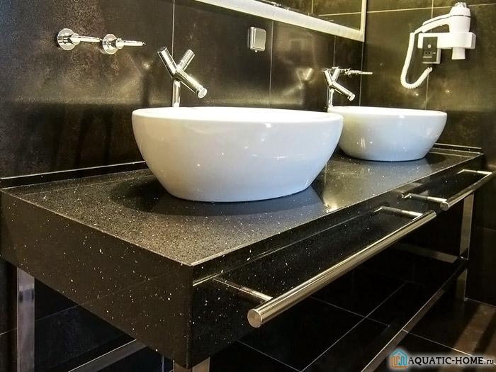 Хрупкость – отличительная черта керамики и фарфора