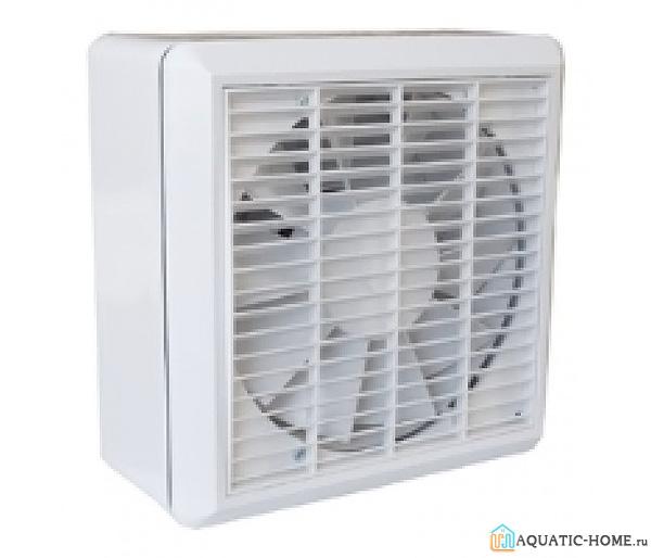 Вентилятор Systemair BF-W 230A