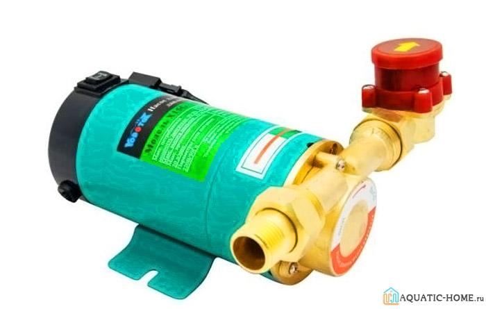 Продукция Vodotok для холодной воды