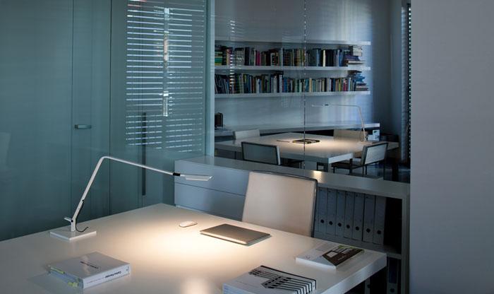 Лампы настольные для рабочего стола