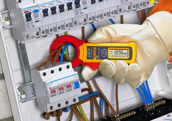 Качественное оборудование может использоваться для работ любой сложности