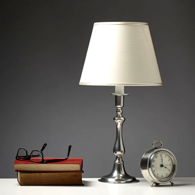 Применение светодиодов позволяет уменьшить вес и габаритные размеры