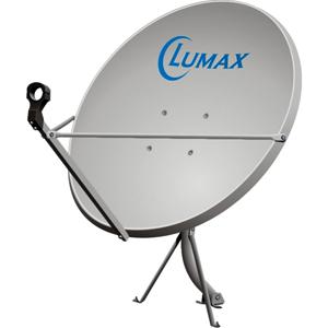 Как настроить спутниковую антенну: пошаговая инструкция