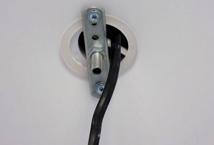 Использование термостойких колец
