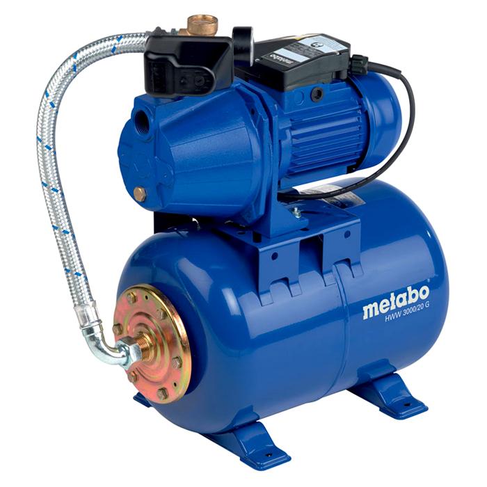 Поверхностный агрегат для подачи воды