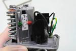 Реле давления для гидроаккумулятора.