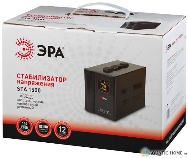 Все критерии прописаны в технических характеристиках устройства на сайте поставщика или на коробке устройства