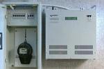 Какой выбрать стабилизатор напряжения220В для дома.Какой выбрать стабилизатор напряжения220В для дома.
