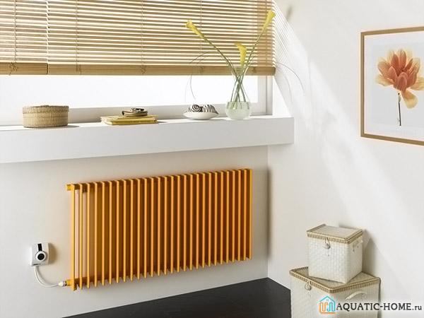От выбора изделия во многом зависит уровень комфорта проживания в помещении