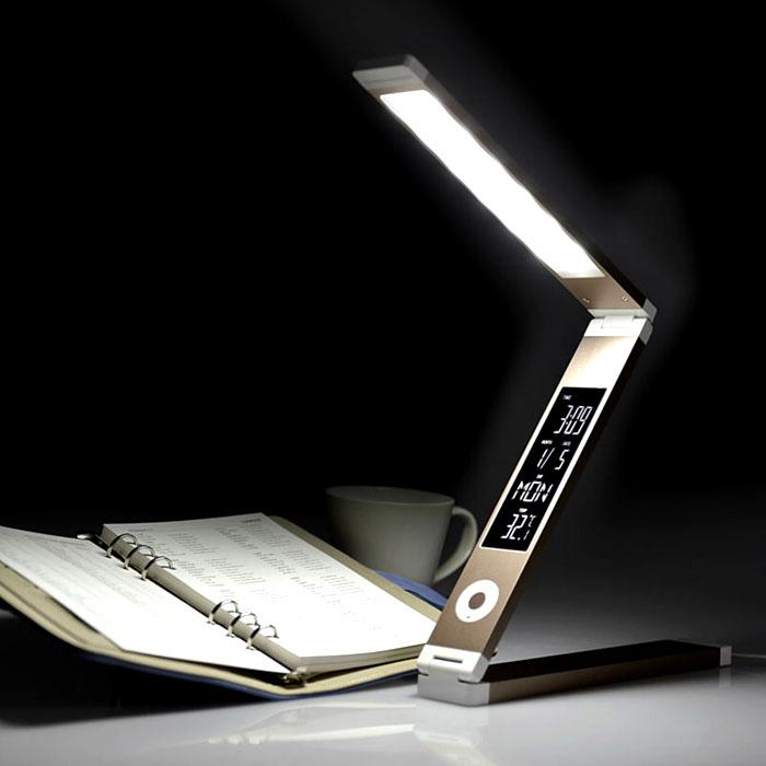 Некоторые модели оснащают встроенными часами, будильниками, термометрами и другими электронными устройствами