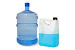 Вода или антифриз для системы отопления загородного дома - что лучше?