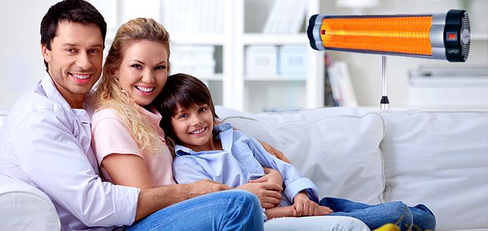 Устройство постоянно светится, что может быть нежелательным в спальной или детской комнате