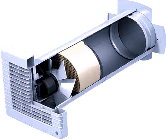 Устройства отличаются высоким коэффициентом полезного действия и устойчивостью к воздействию влаги