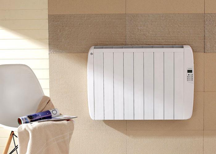 Легкое изделие пригодно для монтажа на разных конструкциях стен