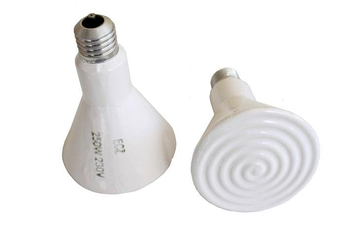 Такое изделие можно ввинтить в стандартный патрон вместо лампы накаливания