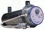 Электрические котлы для отопления частного дома.
