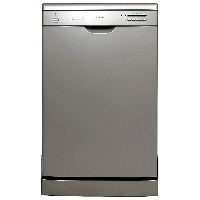 Недорогой вариант посудомоечного оборудования