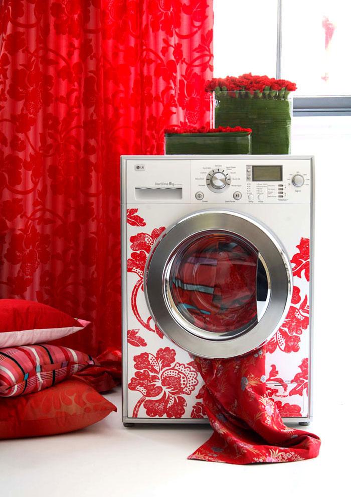Не всегдаотзывы экспертовпомогут узнать, какие стиральные машины лучше. Иногда определяющим фактором является внешний вид