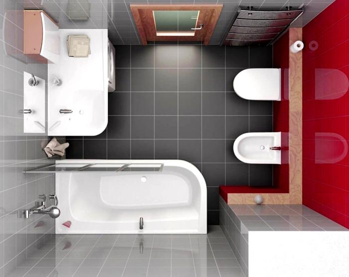 Точно определить место установки техники поможет электронный макет помещения,созданный в формате 3D