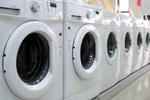 Какой фирмы стиральная машина лучше?