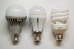 Как выбрать светодиодные лампы для дома.