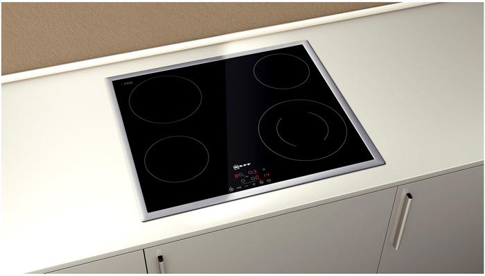 Компактные изделия гармонично смотрится на маленькой кухне