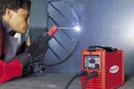 Сварочный аппарат инвертор: какой лучше для дома и дачи?