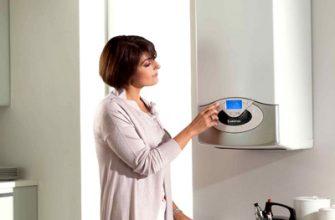 Котел электрический отопительный энергосберегающий: цена