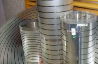 ПЛЭН отопление: технические характеристики, цена