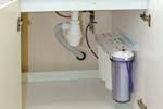 Фильтр для воды под мойку: какой лучше?